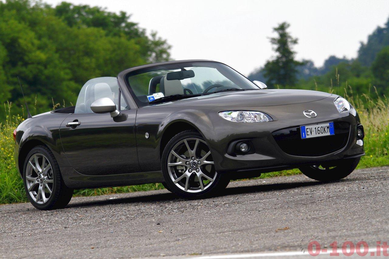 test-drive-mazda-mx5-excite-1800-5-gears-0-100-prezzo-price_13