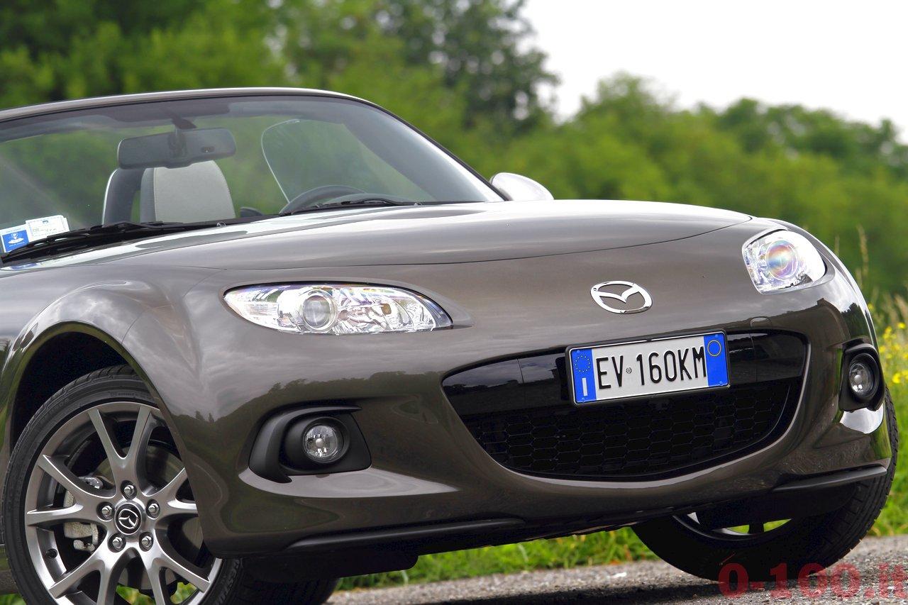test-drive-mazda-mx5-excite-1800-5-gears-0-100-prezzo-price_14