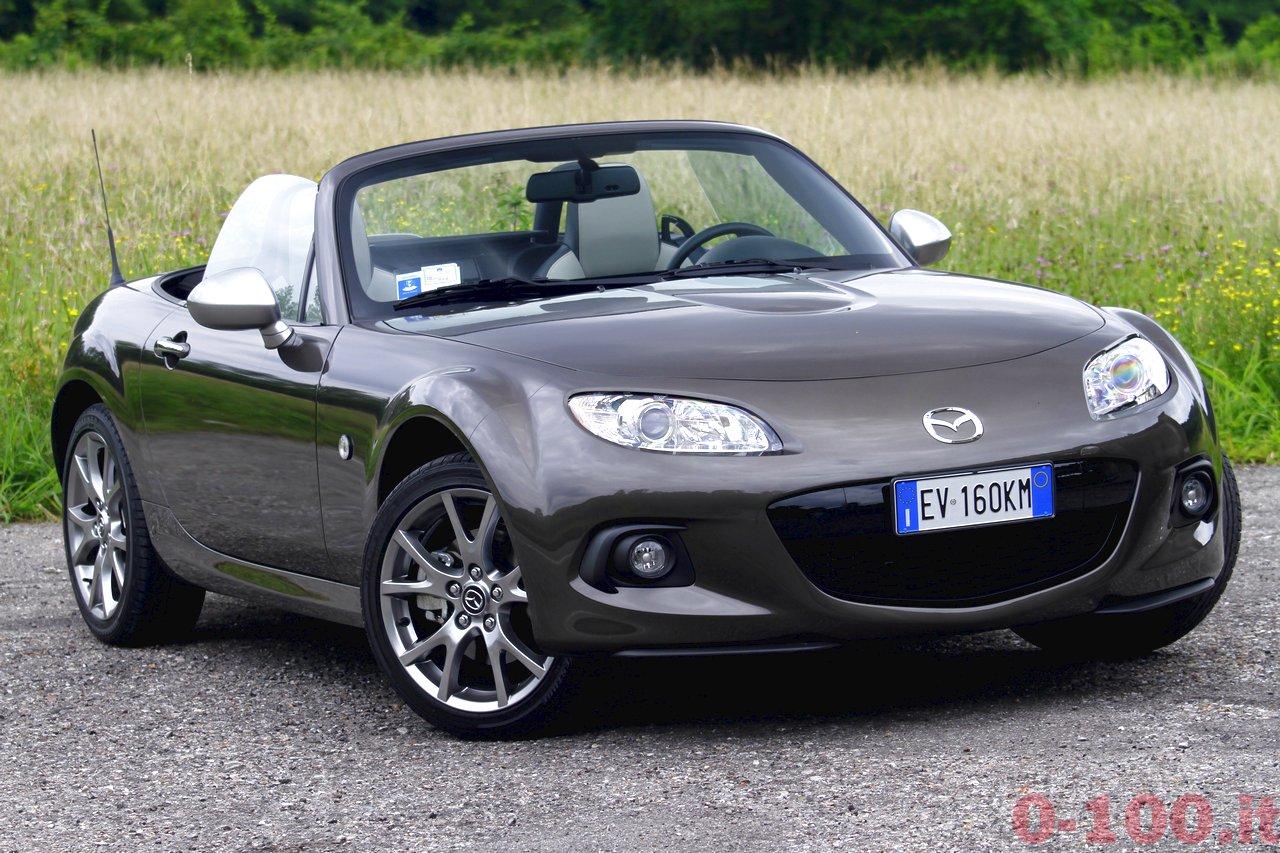 test-drive-mazda-mx5-excite-1800-5-gears-0-100-prezzo-price_15