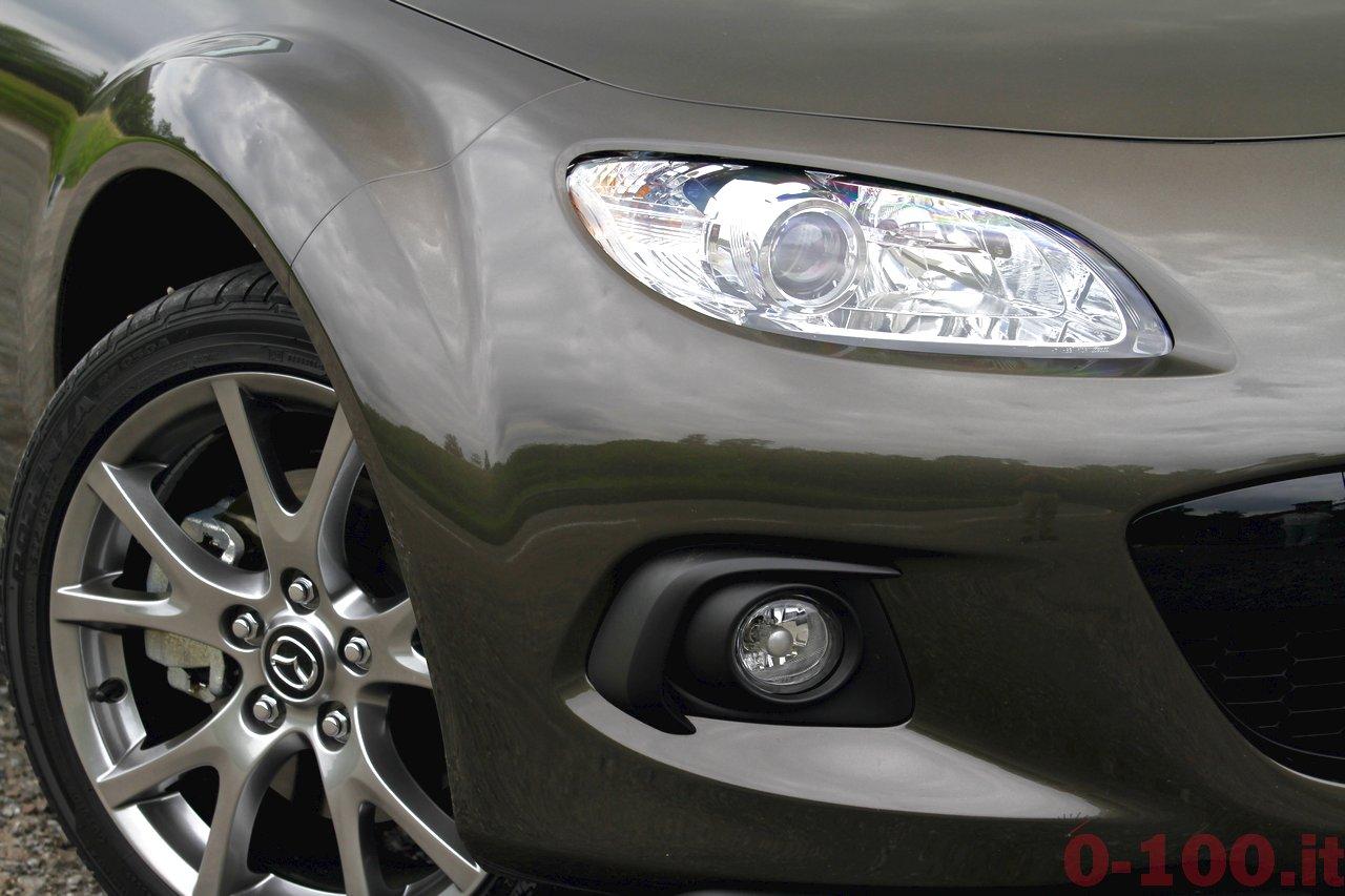 test-drive-mazda-mx5-excite-1800-5-gears-0-100-prezzo-price_16