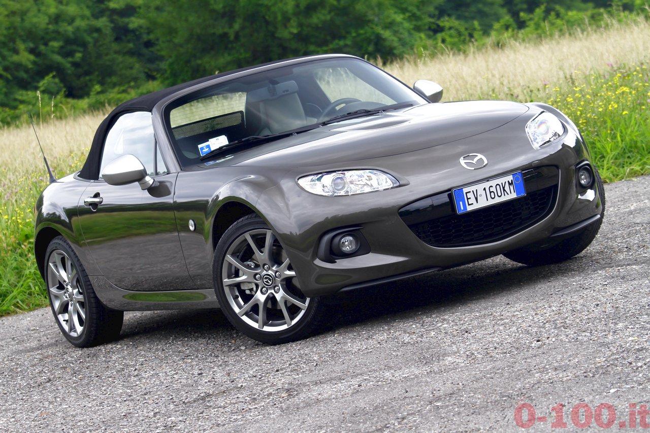test-drive-mazda-mx5-excite-1800-5-gears-0-100-prezzo-price_17