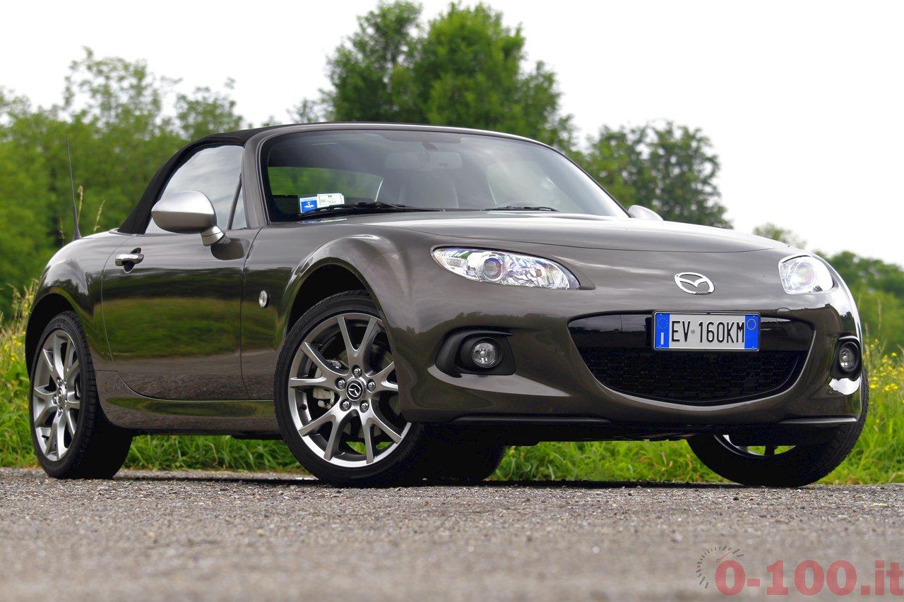 test-drive-mazda-mx5-excite-1800-5-gears-0-100-prezzo-price_18