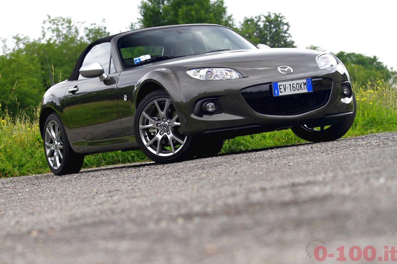 test-drive-mazda-mx5-excite-1800-5-gears-0-100-prezzo-price_19