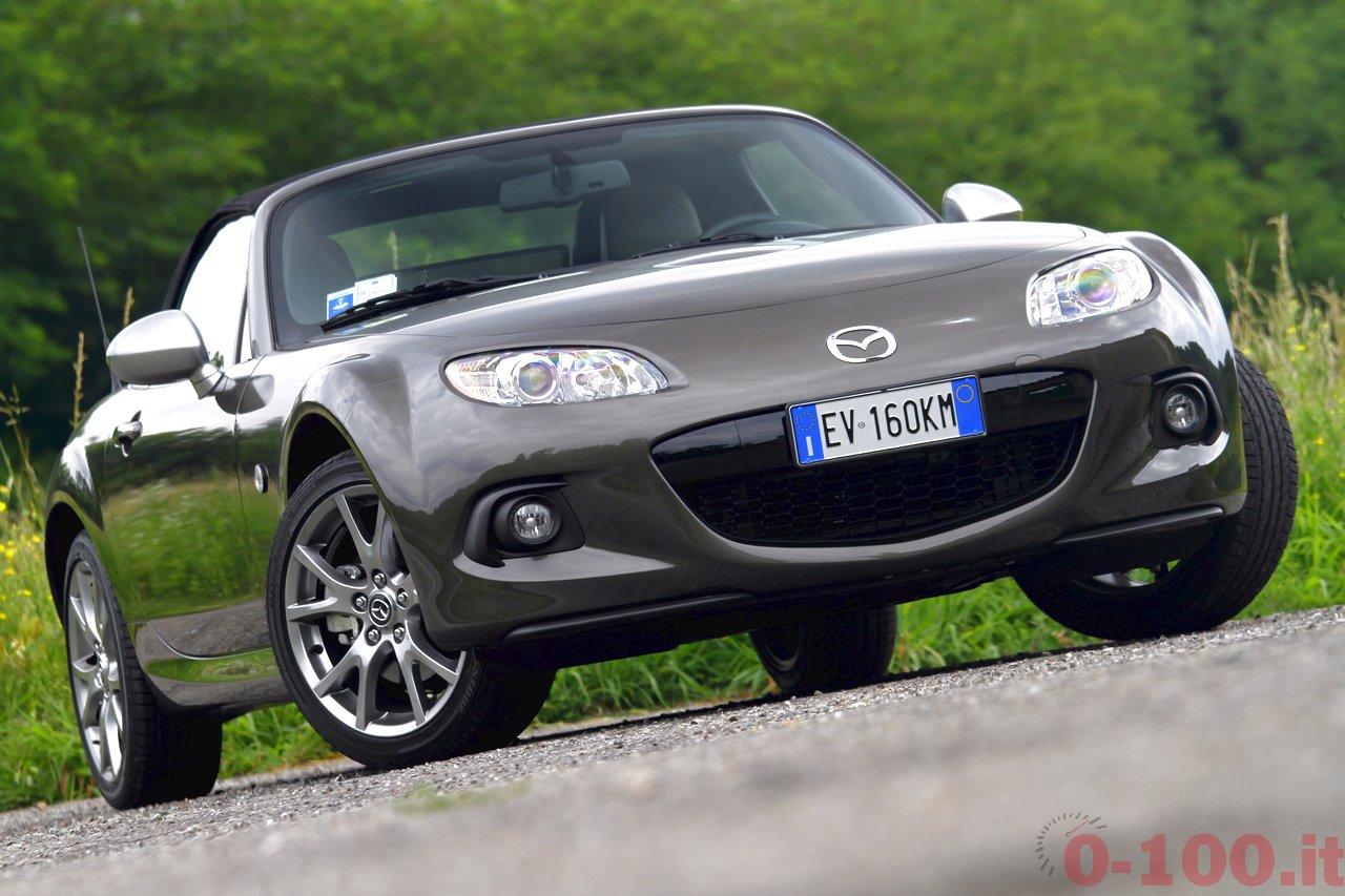 test-drive-mazda-mx5-excite-1800-5-gears-0-100-prezzo-price_20