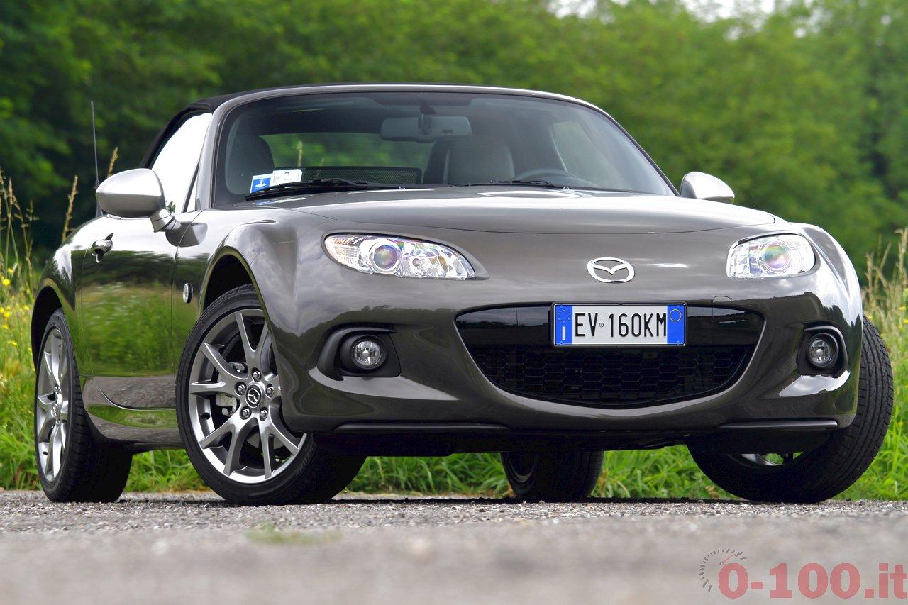 test-drive-mazda-mx5-excite-1800-5-gears-0-100-prezzo-price_21