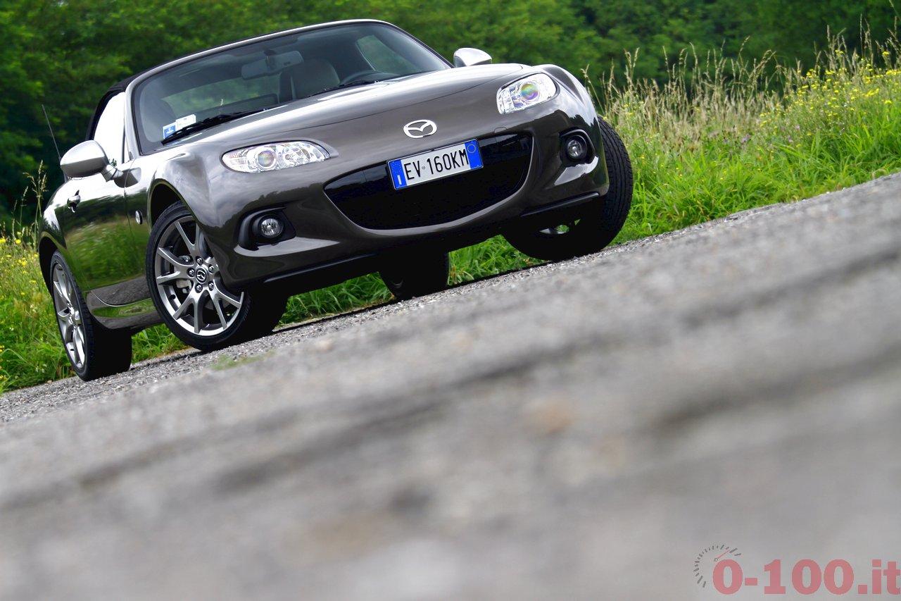 test-drive-mazda-mx5-excite-1800-5-gears-0-100-prezzo-price_22