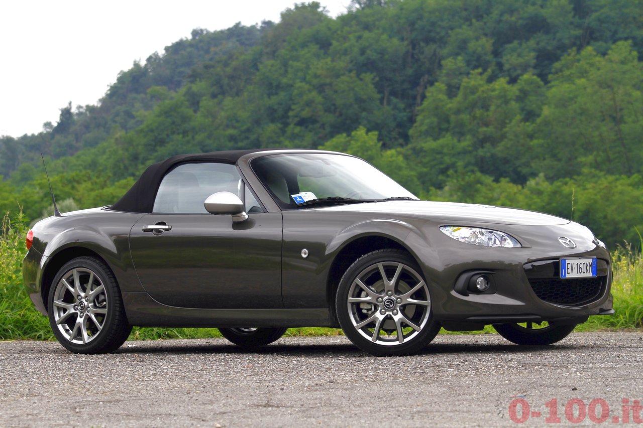 test-drive-mazda-mx5-excite-1800-5-gears-0-100-prezzo-price_23