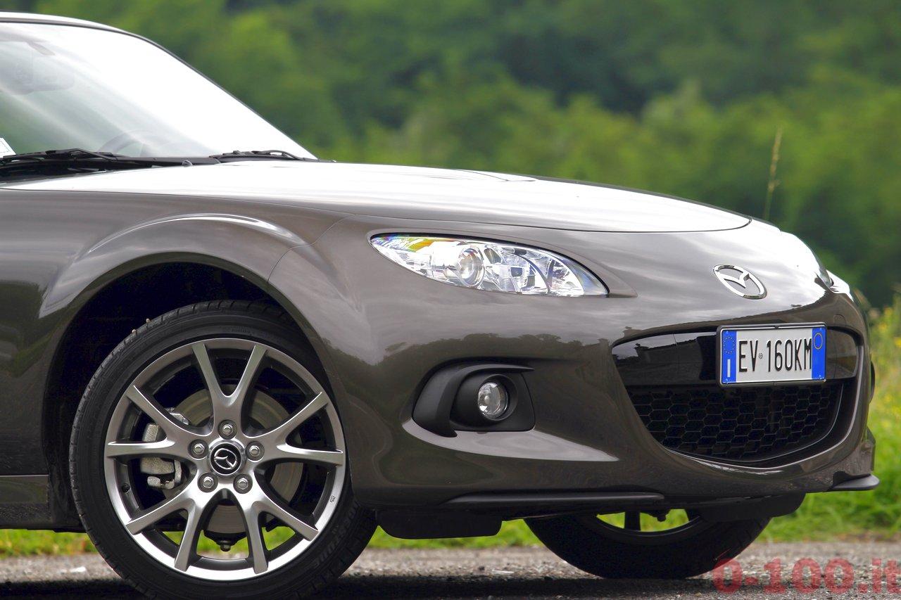test-drive-mazda-mx5-excite-1800-5-gears-0-100-prezzo-price_24
