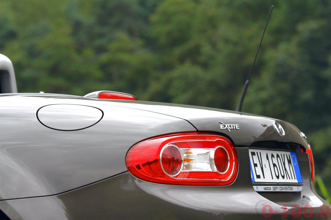 test-drive-mazda-mx5-excite-1800-5-gears-0-100-prezzo-price_28