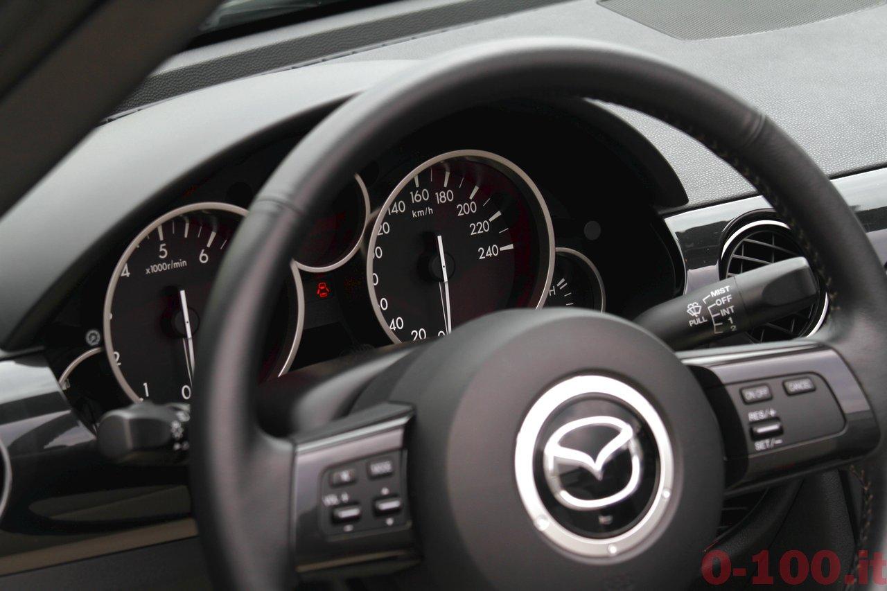 test-drive-mazda-mx5-excite-1800-5-gears-0-100-prezzo-price_30