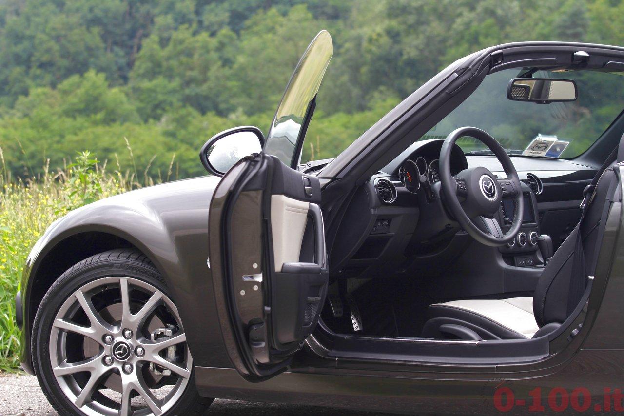 test-drive-mazda-mx5-excite-1800-5-gears-0-100-prezzo-price_31