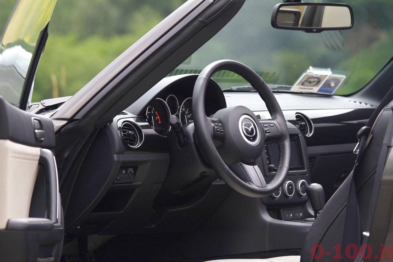 test-drive-mazda-mx5-excite-1800-5-gears-0-100-prezzo-price_32