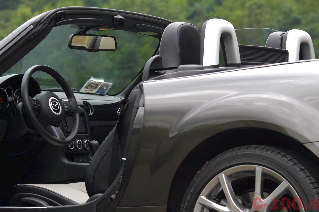 test-drive-mazda-mx5-excite-1800-5-gears-0-100-prezzo-price_34