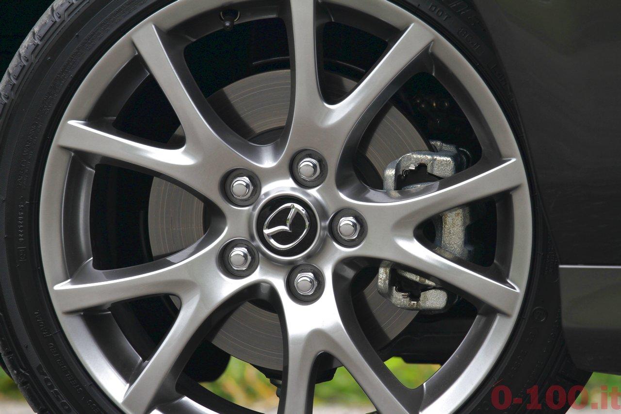 test-drive-mazda-mx5-excite-1800-5-gears-0-100-prezzo-price_35