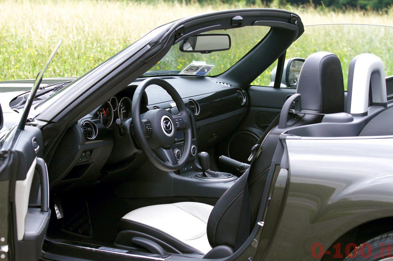 test-drive-mazda-mx5-excite-1800-5-gears-0-100-prezzo-price_36
