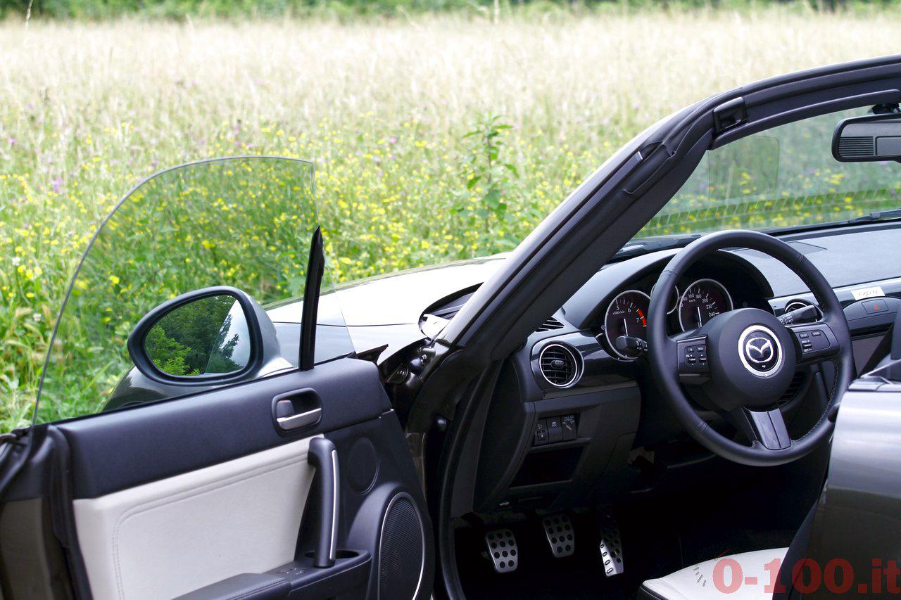 test-drive-mazda-mx5-excite-1800-5-gears-0-100-prezzo-price_37