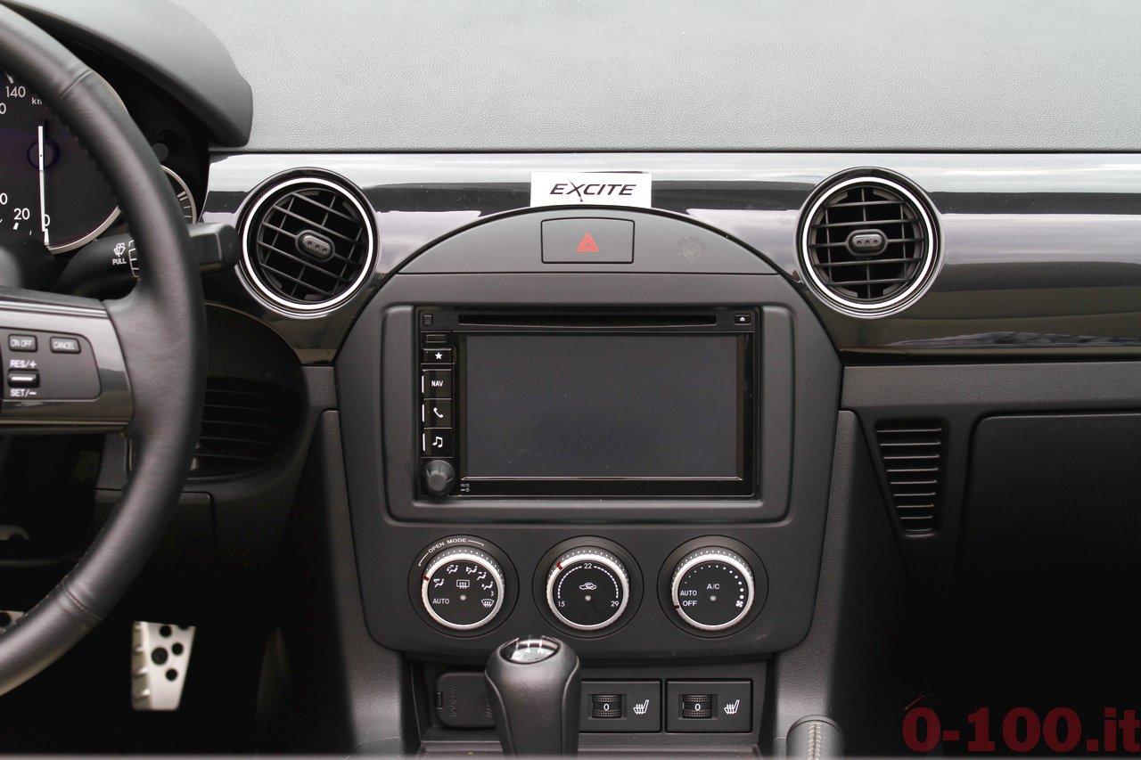 test-drive-mazda-mx5-excite-1800-5-gears-0-100-prezzo-price_38