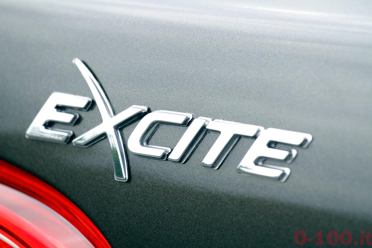 test-drive-mazda-mx5-excite-1800-5-gears-0-100-prezzo-price_39
