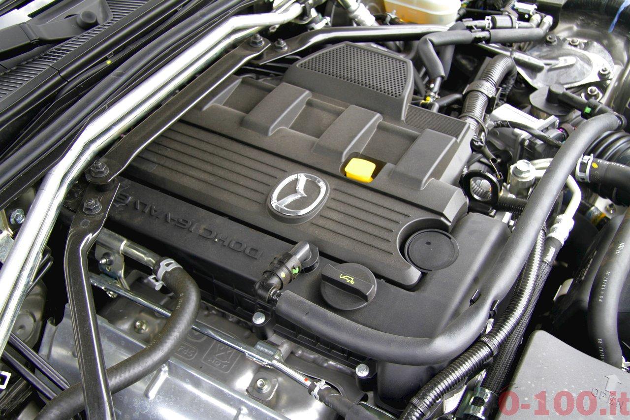 test-drive-mazda-mx5-excite-1800-5-gears-0-100-prezzo-price_40