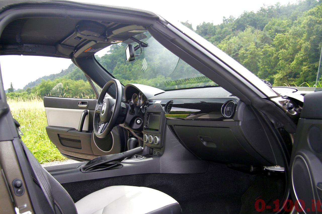 test-drive-mazda-mx5-excite-1800-5-gears-0-100-prezzo-price_41