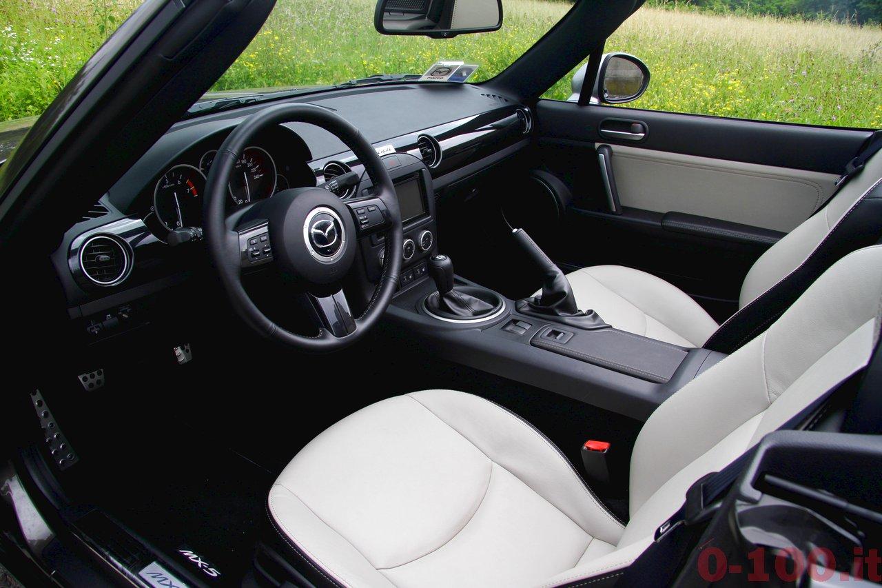 test-drive-mazda-mx5-excite-1800-5-gears-0-100-prezzo-price_42