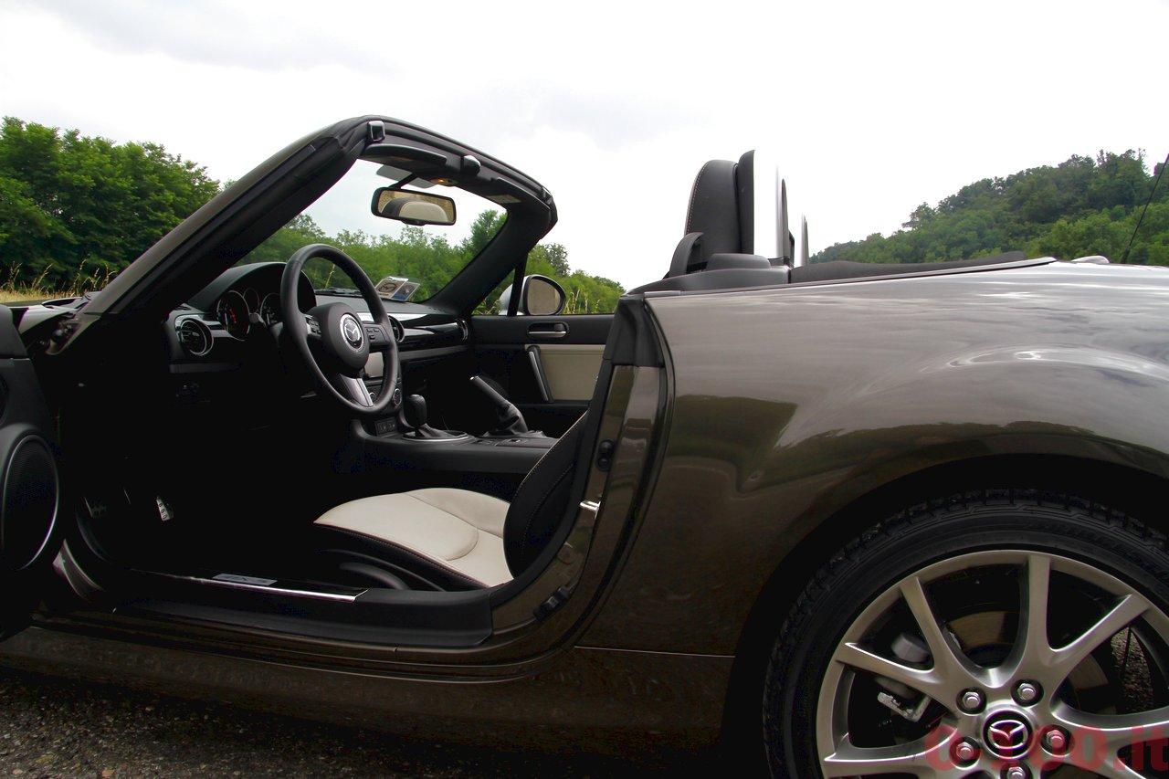 test-drive-mazda-mx5-excite-1800-5-gears-0-100-prezzo-price_44