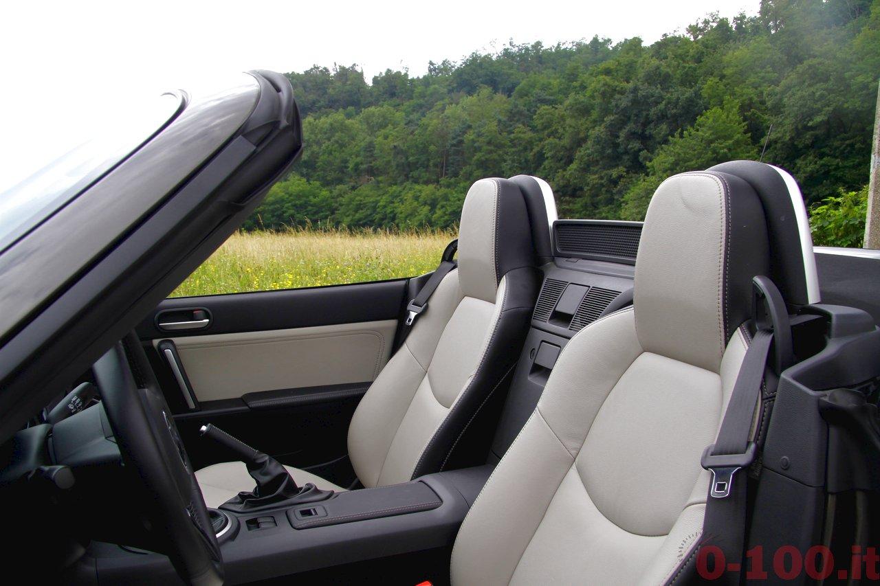 test-drive-mazda-mx5-excite-1800-5-gears-0-100-prezzo-price_45
