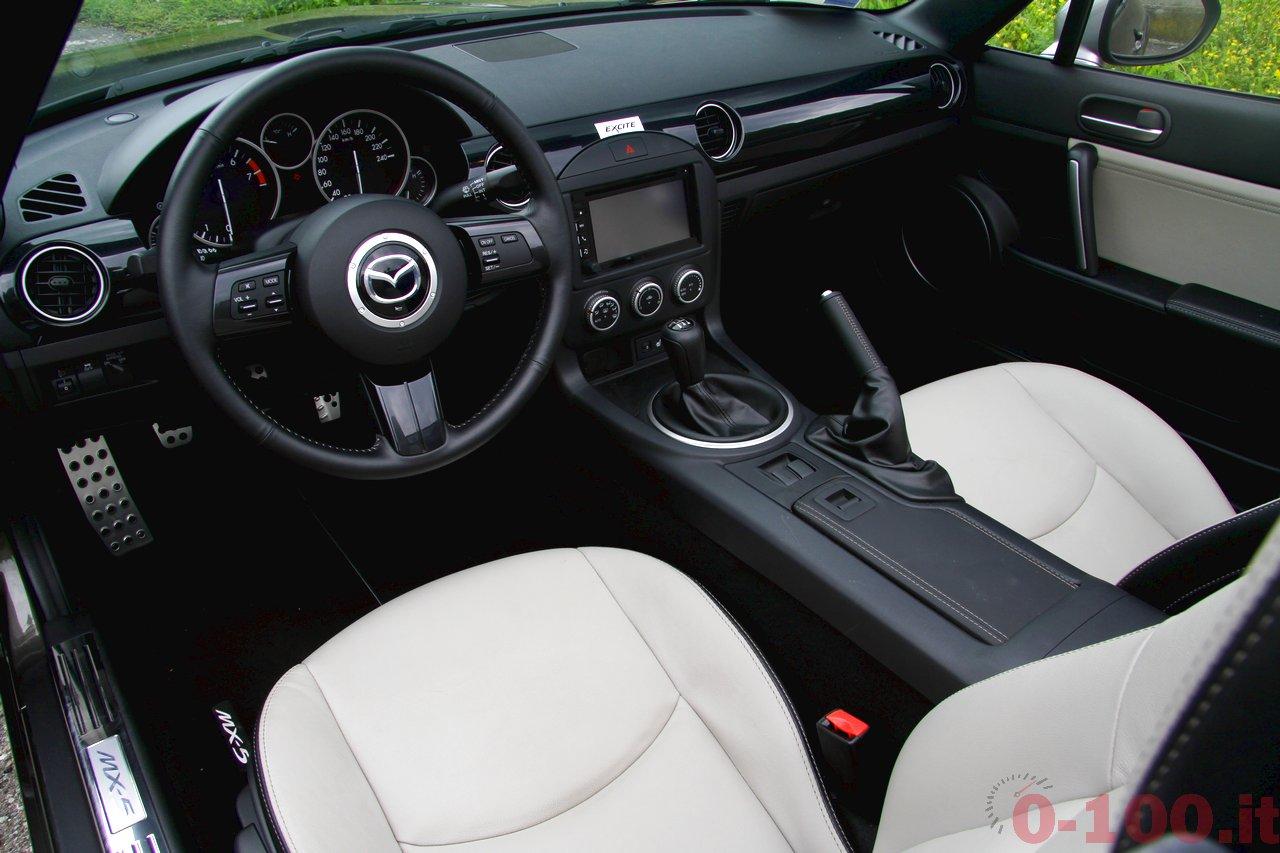 test-drive-mazda-mx5-excite-1800-5-gears-0-100-prezzo-price_46