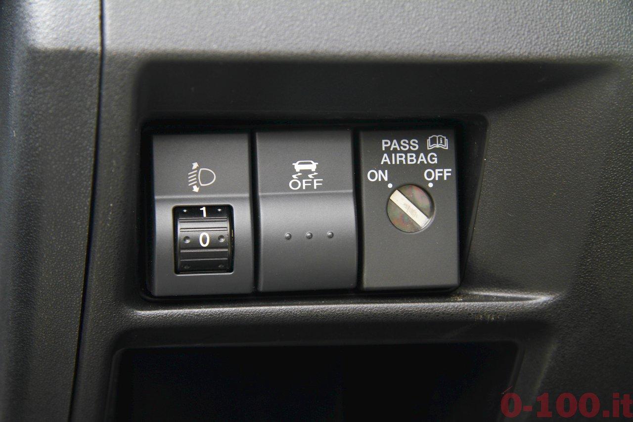 test-drive-mazda-mx5-excite-1800-5-gears-0-100-prezzo-price_47