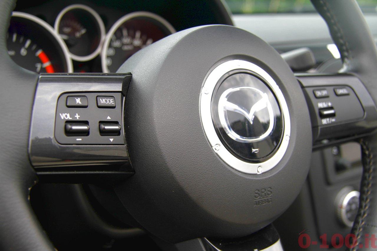 test-drive-mazda-mx5-excite-1800-5-gears-0-100-prezzo-price_49