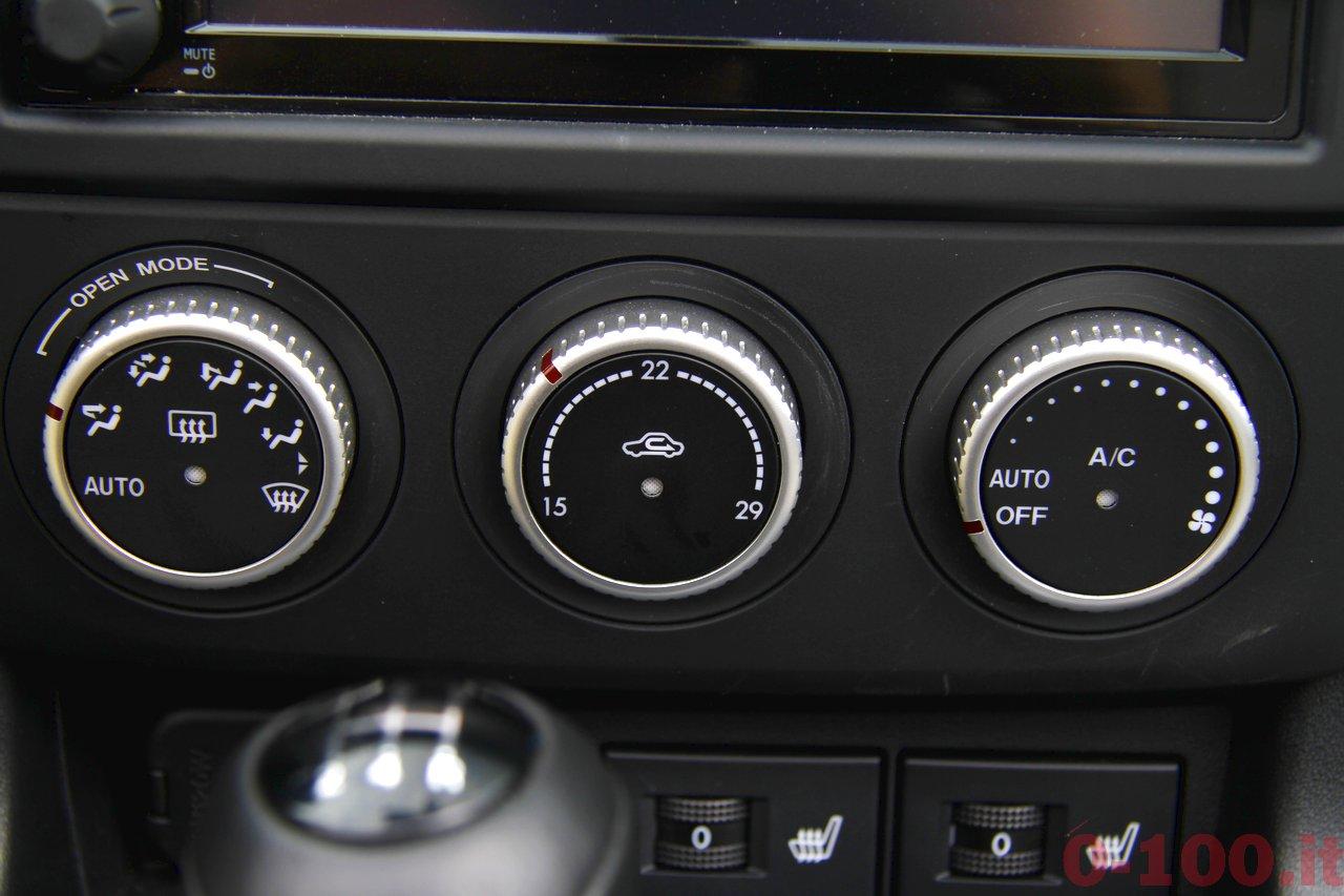 test-drive-mazda-mx5-excite-1800-5-gears-0-100-prezzo-price_52