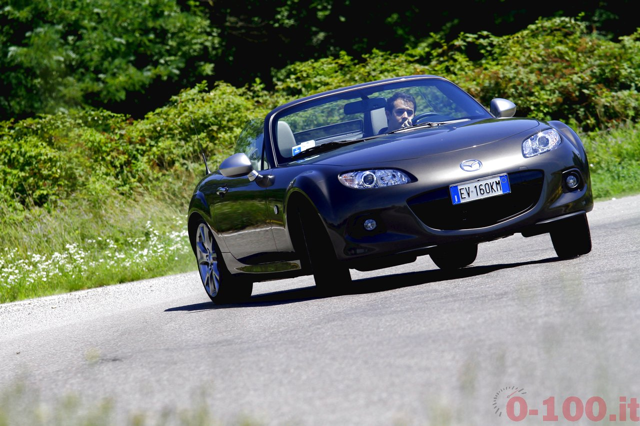 test-drive-mazda-mx5-excite-1800-5-gears-0-100-prezzo-price_6