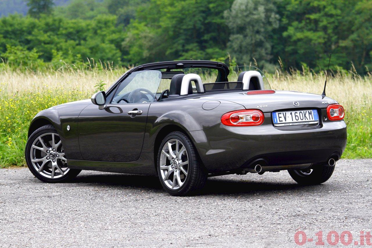 test-drive-mazda-mx5-excite-1800-5-gears-0-100-prezzo-price_7