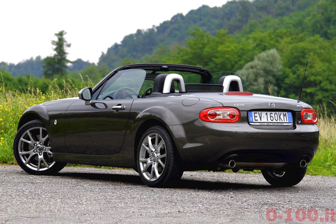 test-drive-mazda-mx5-excite-1800-5-gears-0-100-prezzo-price_8