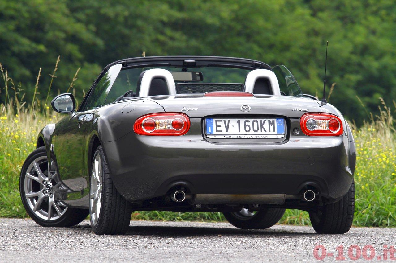 test-drive-mazda-mx5-excite-1800-5-gears-0-100-prezzo-price_9