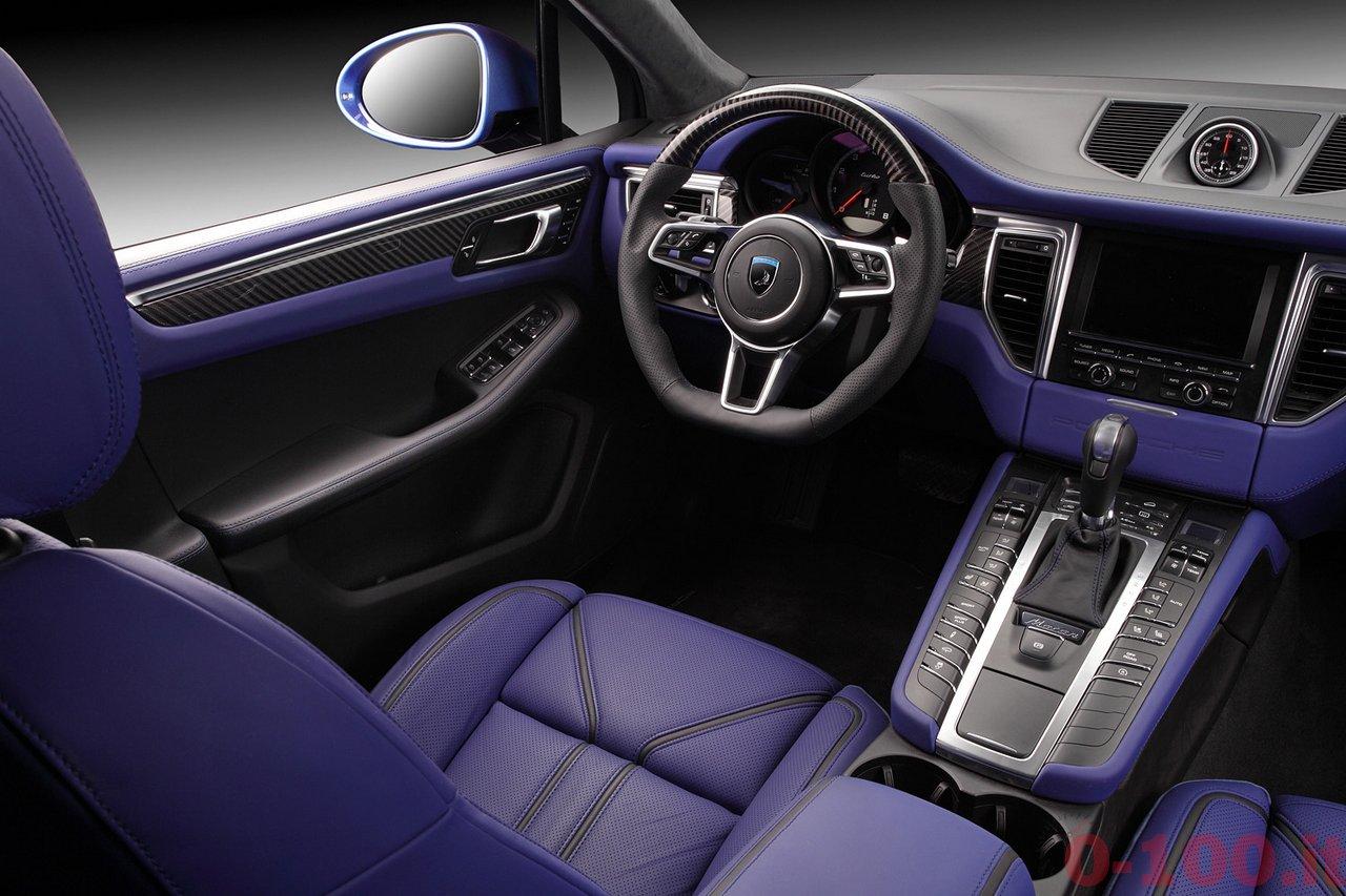 top-car-ursa-porsche-macan_0-100_4