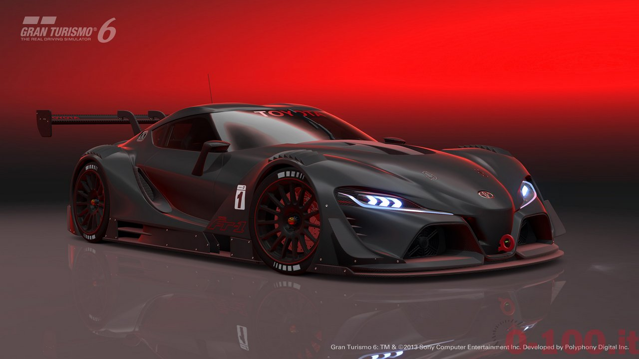 toyota-ft-1-vision-granturismo-sony-playstation-0-100_1