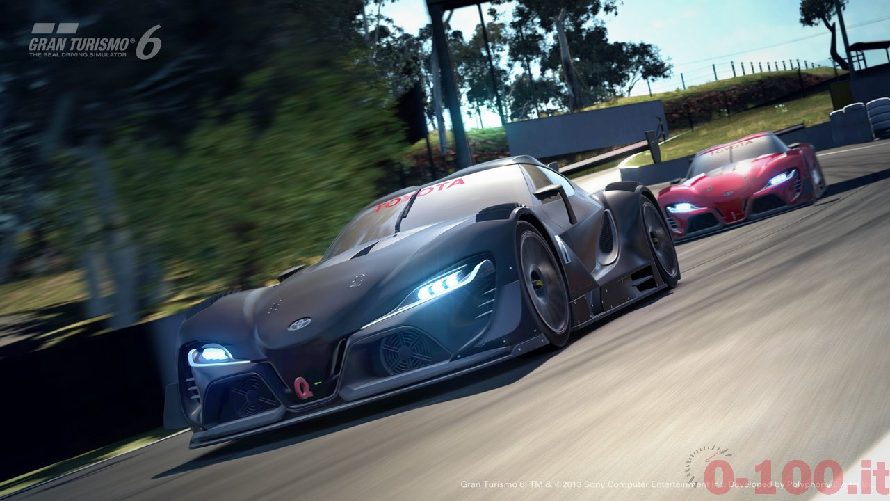 toyota-ft-1-vision-granturismo-sony-playstation-0-100_10