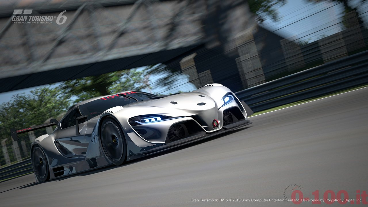 toyota-ft-1-vision-granturismo-sony-playstation-0-100_11