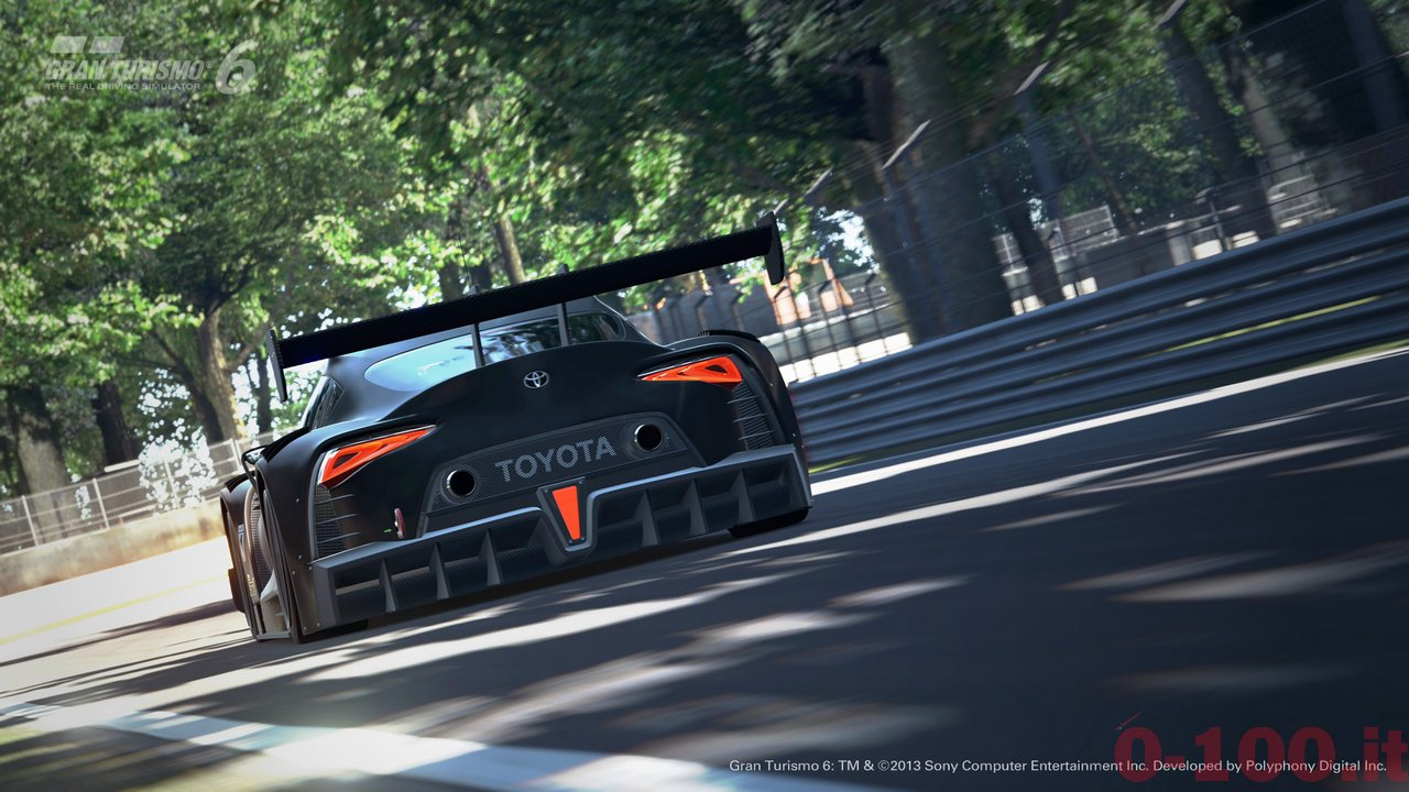 toyota-ft-1-vision-granturismo-sony-playstation-0-100_12