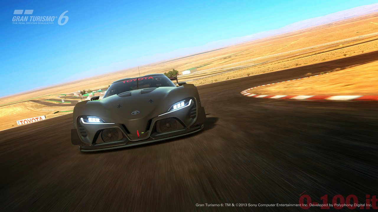 toyota-ft-1-vision-granturismo-sony-playstation-0-100_13