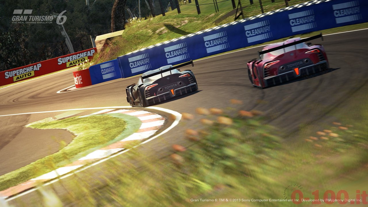 toyota-ft-1-vision-granturismo-sony-playstation-0-100_15