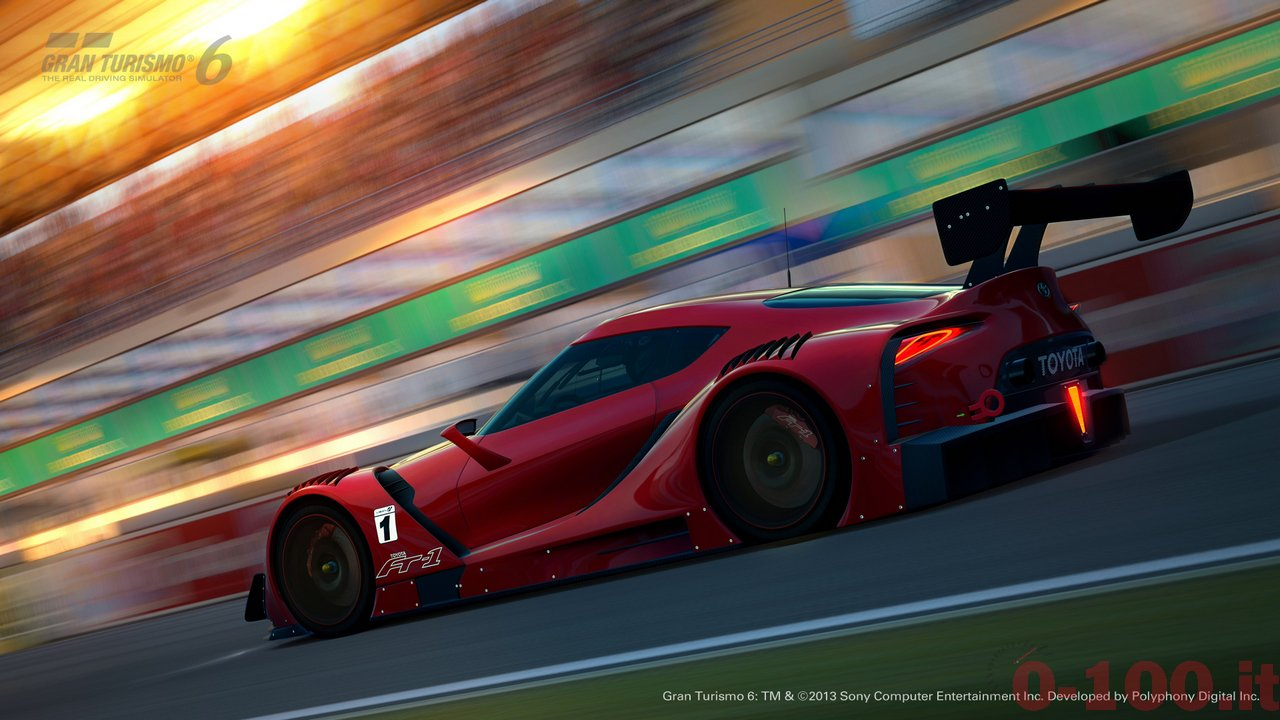 toyota-ft-1-vision-granturismo-sony-playstation-0-100_16