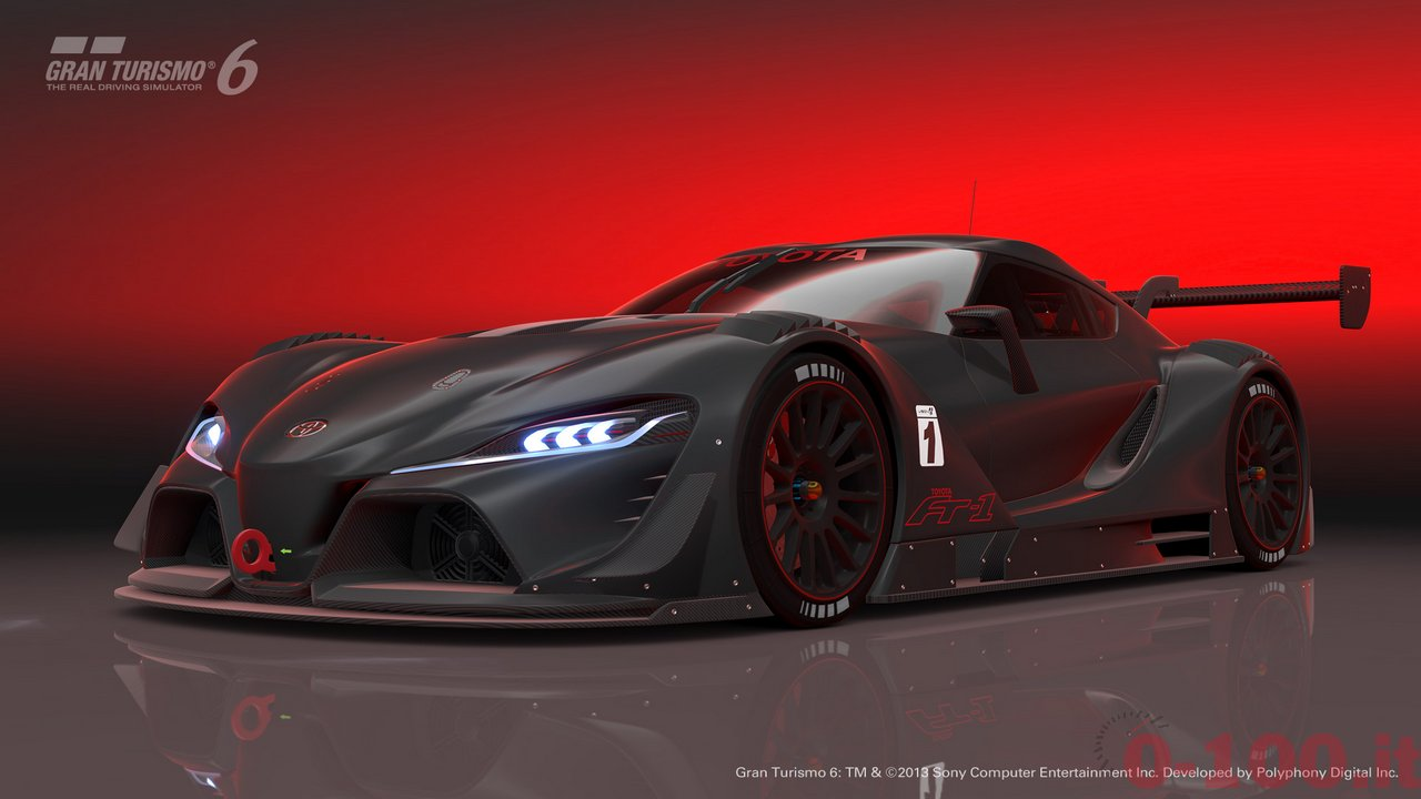 toyota-ft-1-vision-granturismo-sony-playstation-0-100_2