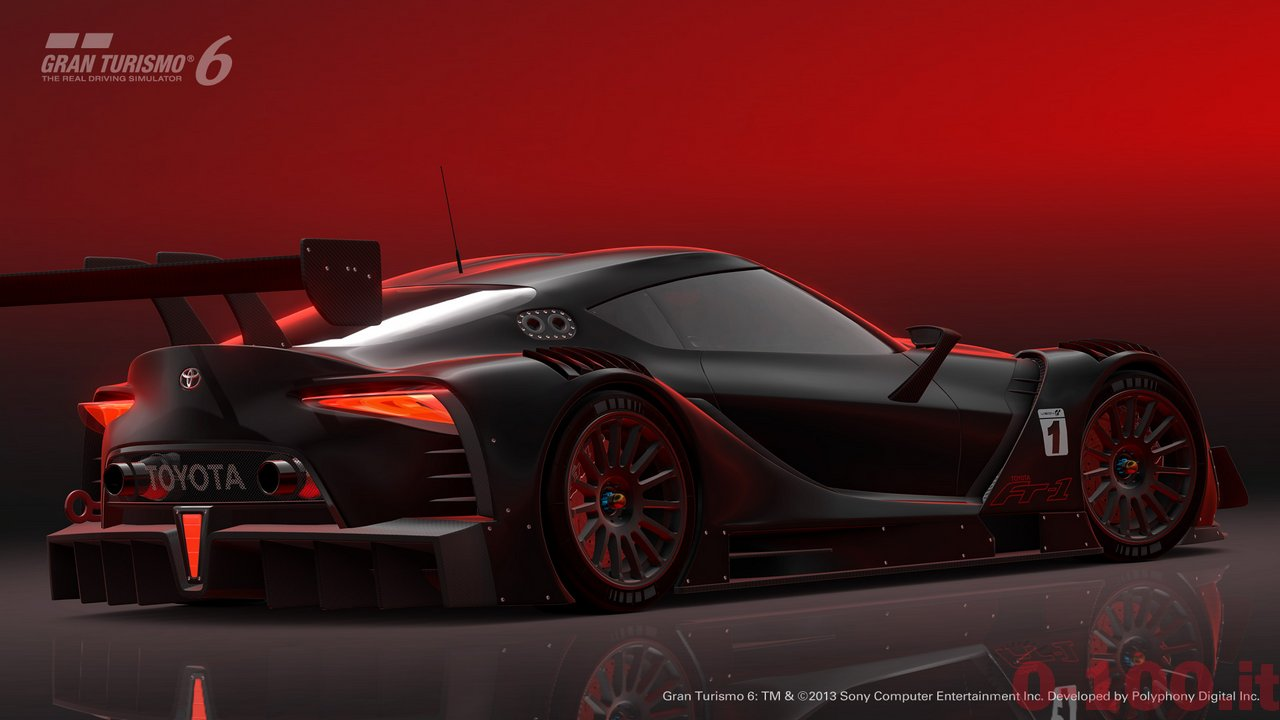 toyota-ft-1-vision-granturismo-sony-playstation-0-100_4
