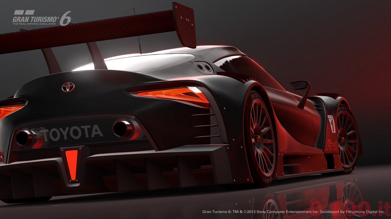 toyota-ft-1-vision-granturismo-sony-playstation-0-100_5