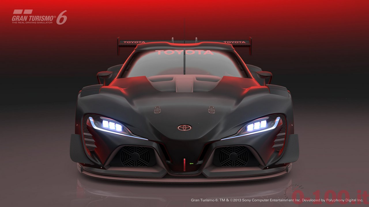 toyota-ft-1-vision-granturismo-sony-playstation-0-100_6