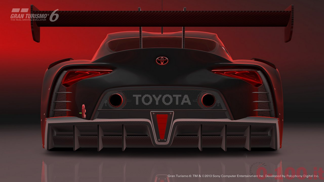 toyota-ft-1-vision-granturismo-sony-playstation-0-100_7