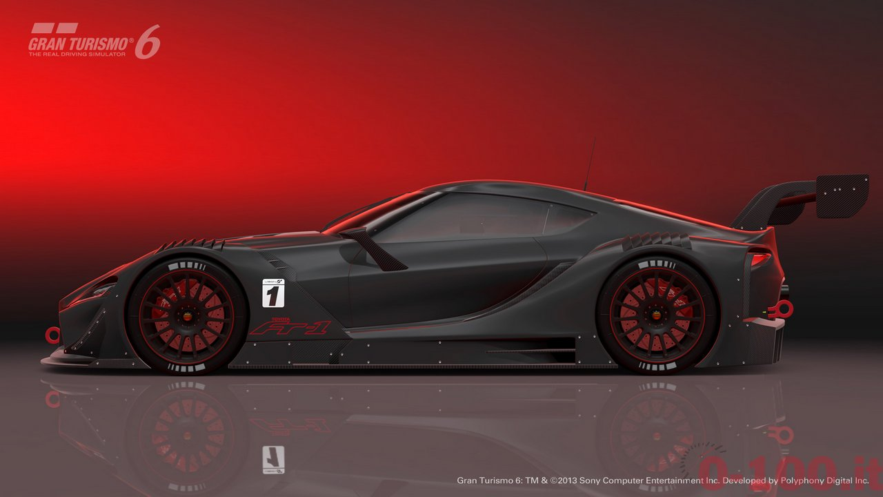 toyota-ft-1-vision-granturismo-sony-playstation-0-100_8