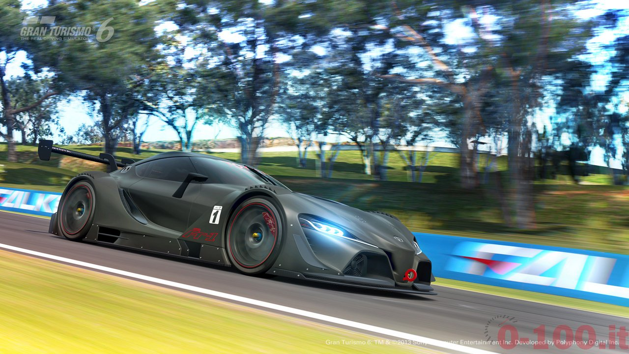 toyota-ft-1-vision-granturismo-sony-playstation-0-100_9